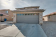 Photo of 1207 E Mayfield Drive, San Tan Valley, AZ 85143 (MLS # 5709536)