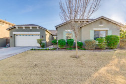 Photo of 2727 E Powell Way, Gilbert, AZ 85298 (MLS # 5709547)