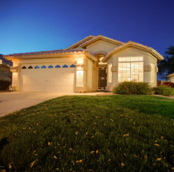 Photo of 6168 W Blackhawk Drive, Glendale, AZ 85308 (MLS # 5709550)