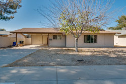 Photo of 6836 S Terrace Road, Tempe, AZ 85283 (MLS # 5709552)