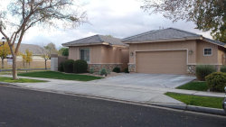Photo of 3493 E Washington Avenue, Gilbert, AZ 85234 (MLS # 5709561)