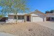 Photo of 5625 N 46th Drive, Glendale, AZ 85301 (MLS # 5709567)