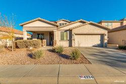 Photo of 4334 W Aracely Drive, Phoenix, AZ 85087 (MLS # 5709569)