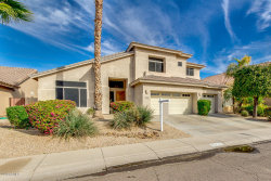 Photo of 5122 E Wallace Avenue, Scottsdale, AZ 85254 (MLS # 5709576)