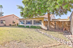 Photo of 92 Leisure World --, Mesa, AZ 85206 (MLS # 5709592)