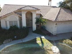 Photo of 3529 E Fairbrook Circle, Mesa, AZ 85213 (MLS # 5709594)