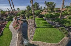 Photo of 19114 N 94th Avenue, Peoria, AZ 85382 (MLS # 5709596)
