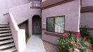 Photo of 9555 E Raintree Drive, Unit 1022, Scottsdale, AZ 85260 (MLS # 5709600)