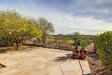 Photo of 41323 N Laurel Valley Court, Anthem, AZ 85086 (MLS # 5709602)