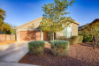 Photo of 3439 S 185th Drive, Goodyear, AZ 85338 (MLS # 5709606)
