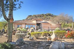 Photo of 15255 E Stardust Drive, Fountain Hills, AZ 85268 (MLS # 5709608)