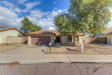 Photo of 3205 N Salida Del Sol --, Chandler, AZ 85224 (MLS # 5709615)