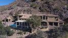 Photo of 5317 E Desert Vista Road, Paradise Valley, AZ 85253 (MLS # 5709617)