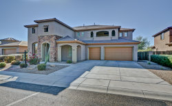 Photo of 40118 N Rolling Green Way, Anthem, AZ 85086 (MLS # 5709620)