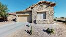Photo of 2306 E Alida Trail, Casa Grande, AZ 85194 (MLS # 5709624)