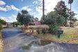 Photo of 903 N Lizanne Way, Tolleson, AZ 85353 (MLS # 5709631)