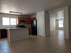 Photo of 11702 W Main Street, El Mirage, AZ 85335 (MLS # 5709642)