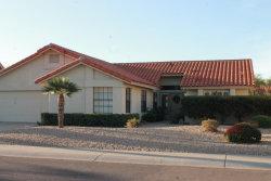 Photo of 10513 E Mission Lane, Scottsdale, AZ 85258 (MLS # 5709644)