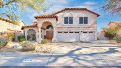 Photo of 11325 N 129th Way, Scottsdale, AZ 85259 (MLS # 5709651)