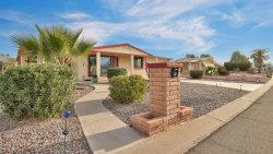 Photo of 9107 E Citrus Lane S, Sun Lakes, AZ 85248 (MLS # 5709657)