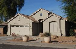 Photo of 12750 W Merrell Street, Avondale, AZ 85392 (MLS # 5709662)