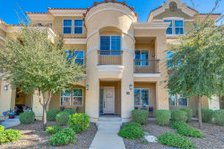 Photo of 124 N California Street, Unit 28, Chandler, AZ 85225 (MLS # 5709671)
