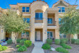 Photo of 124 N California Street, Unit 28, Chandler, AZ 85225 (MLS # 5709671)