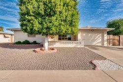 Photo of 259 N 61st Place, Mesa, AZ 85205 (MLS # 5709673)