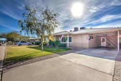 Photo of 6631 E Coronado Road, Scottsdale, AZ 85257 (MLS # 5709677)