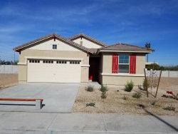 Photo of 11446 W Foxfire Drive, Surprise, AZ 85378 (MLS # 5709679)