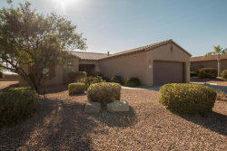 Photo of 17445 W Calistoga Drive, Surprise, AZ 85387 (MLS # 5709684)