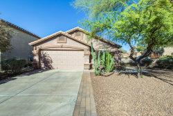Photo of 7556 E Desert Vista Road, Scottsdale, AZ 85255 (MLS # 5709691)