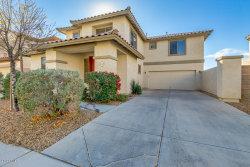 Photo of 9245 E Keats Avenue, Mesa, AZ 85209 (MLS # 5709703)