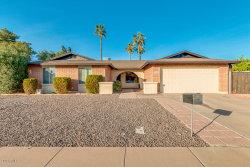 Photo of 902 W Mission Drive, Chandler, AZ 85225 (MLS # 5709705)