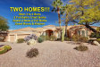 Photo of 16430 E Desert Sage Drive, Fountain Hills, AZ 85268 (MLS # 5709721)