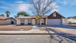 Photo of 3823 E Hopi Avenue, Mesa, AZ 85206 (MLS # 5709723)