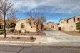 Photo of 20780 S 184th Place, Queen Creek, AZ 85142 (MLS # 5709732)