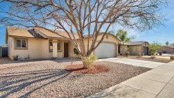 Photo of 10205 N 87th Lane, Peoria, AZ 85345 (MLS # 5709734)