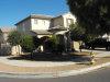 Photo of 9032 W Magnolia Street, Tolleson, AZ 85353 (MLS # 5709736)