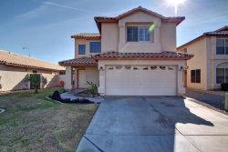 Photo of 1083 W Bluebird Drive, Chandler, AZ 85286 (MLS # 5709749)