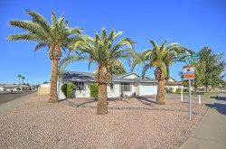 Photo of 2022 E Duke Drive, Tempe, AZ 85283 (MLS # 5709756)