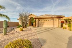 Photo of 26634 S Ribbonwood Drive, Sun Lakes, AZ 85248 (MLS # 5709761)