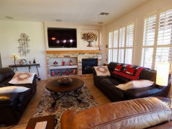 Photo of 42876 W Whimsical Drive, Maricopa, AZ 85138 (MLS # 5709765)