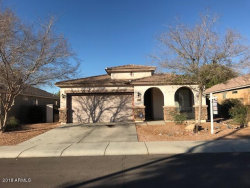 Photo of 3384 E Powell Way, Gilbert, AZ 85297 (MLS # 5709767)