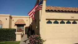 Photo of 5505 E Mclellan Road, Unit 103, Mesa, AZ 85205 (MLS # 5709769)