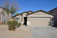 Photo of 1732 E Desert Moon Trail, San Tan Valley, AZ 85143 (MLS # 5709776)