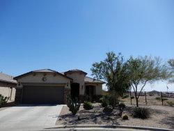 Photo of 349 W Peak Place, San Tan Valley, AZ 85143 (MLS # 5709778)