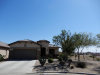 Photo of 349 W Peak Place, San Tan Valley, AZ 85143 (MLS # 5709778)
