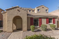 Photo of 2709 E Bart Street, Gilbert, AZ 85295 (MLS # 5709785)