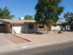 Photo of 832 E 9th Place, Mesa, AZ 85203 (MLS # 5709792)
